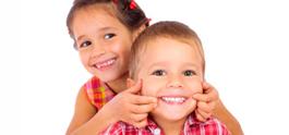 interao odontopeditrica uma viso multidisciplinar